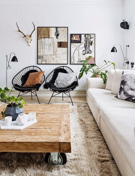 alfombra-y-tonos-otonales