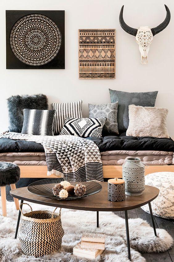 alfombras-coosies