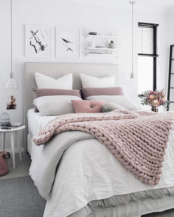 manta-lana-rosa